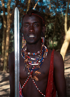 masai_man