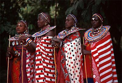 masai_women