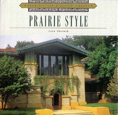 Prairie Style Decorating Studio137 House Home Furniture Home Interiors Home